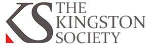 Kingston upon Thames Society Logo